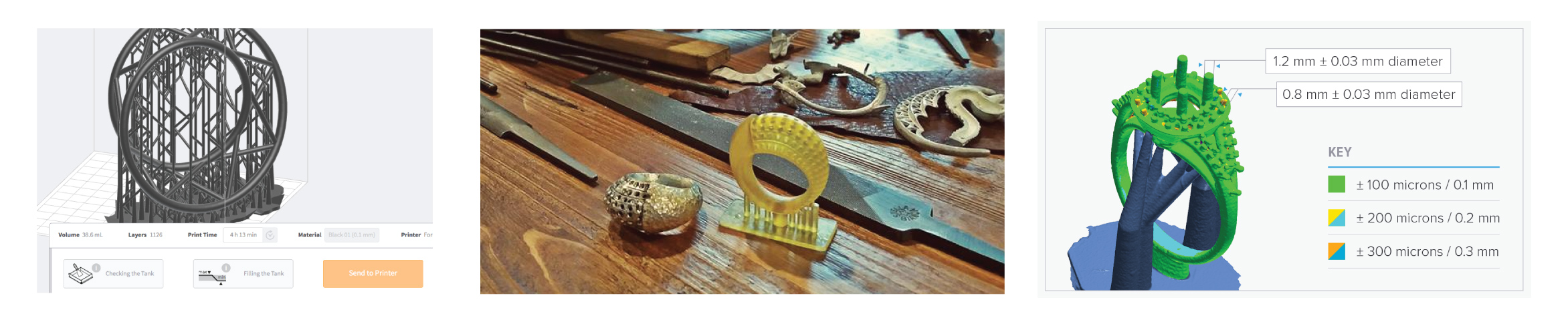 corso-orafo-jewel-designer-2
