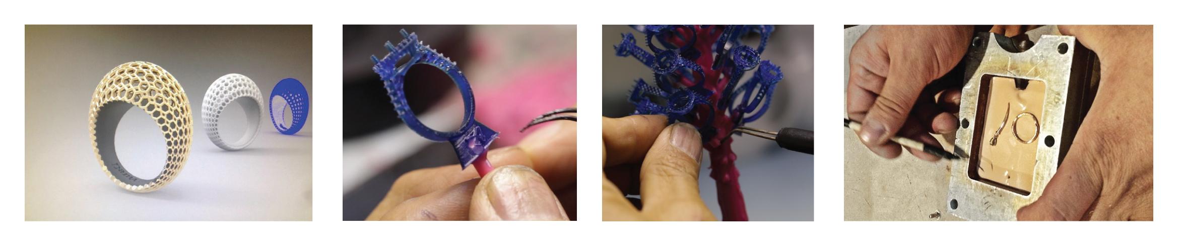 corso-orafo-jewel-designer-3