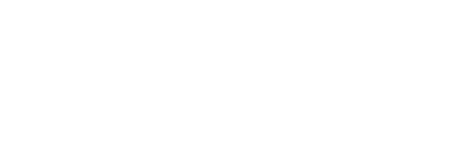 Digital Arts and Manufactory Academy