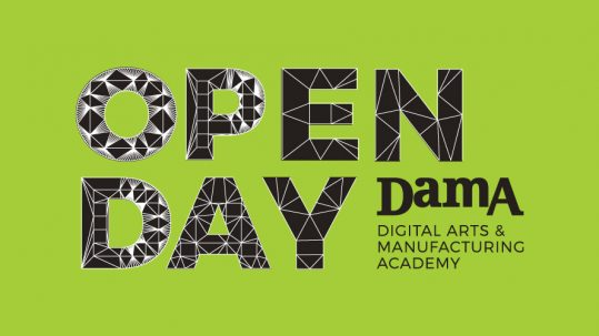 eventi-milano-openday-dama-optitex