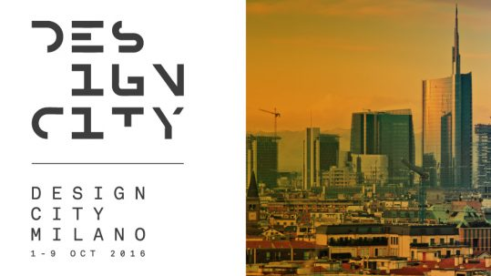 design-city-locandina-1-3-2