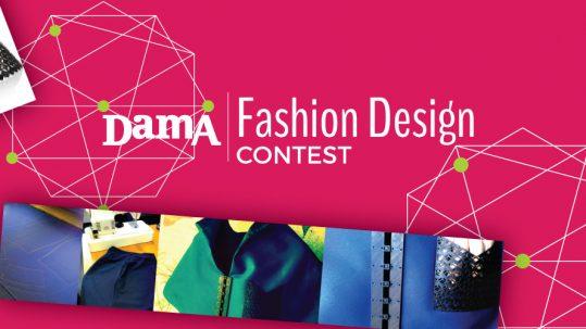 testata-contest-fashion-design-dama